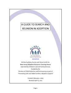 A-Guide_to_Search_and_Reunion