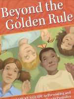 Beyond the Golden Rule