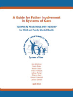 Guide for Father Involvement