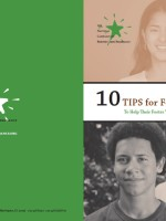 10 Tips For Foster Parents To Help Their Foster Youth Avoid Teen Pregnancy
