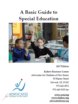 Basic_guide_to_special_education